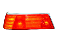 Rückleuchte links Blinker orange AR 33 Lim.