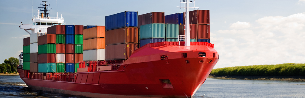 Header_Containership